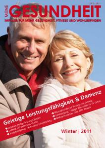 thumbnail-of-Meine Gesundheit_2011_4